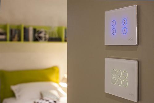 8 thiết bị đơn giản biến nhà bạn thành smarthome - 2