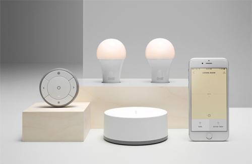 8 thiết bị đơn giản biến nhà bạn thành smarthome - 3