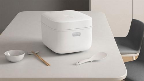 8 thiết bị đơn giản biến nhà bạn thành smarthome - 6