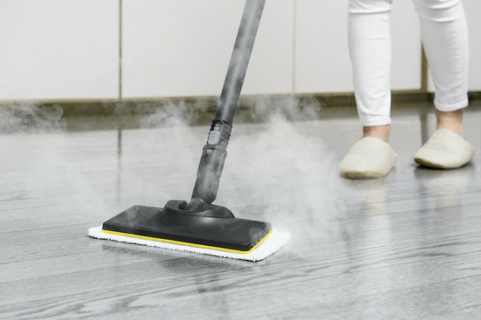 SC 1 4 EasyFix JP stone shoes 8443 9122 1574907312 - Ứng dụng công nghệ hơi nước để làm sạch nhà ở - Ứng dụng công nghệ hơi nước để làm sạch nhà ở - Ứng dụng công nghệ hơi nước để làm sạch nhà ở
