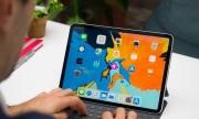 iPad sẽ thành thừa thãi