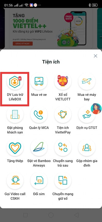 8 tiện ích cho người dùng điện thoại di động trong Covid-19 - 3