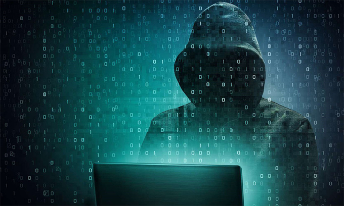 Vietnam is one of Naikon's cyber espionage targets. Photo: Gizchina.