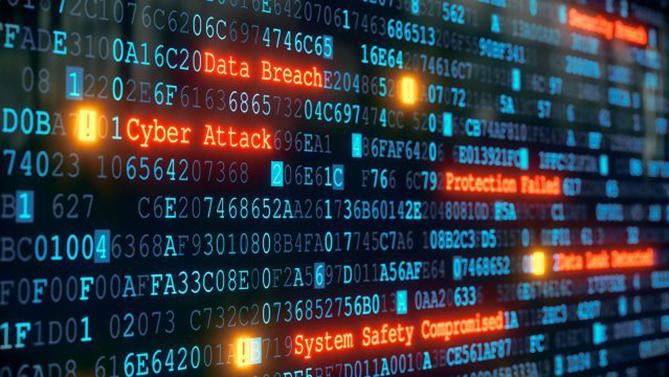Người dùng được khuyên nên đặt mật khẩu mạnh, cũng như thay đổi lập tức nếu nghi ngờ bị tấn công. Ảnh: Forbes.