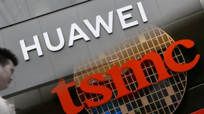 Cuộc chia tay giữa Huawei và TSMC lại mang đến nhiều cơ hội cho cả nước Mỹ, Trung Quốc và cả Hàn Quốc. Ảnh: Nikkei.