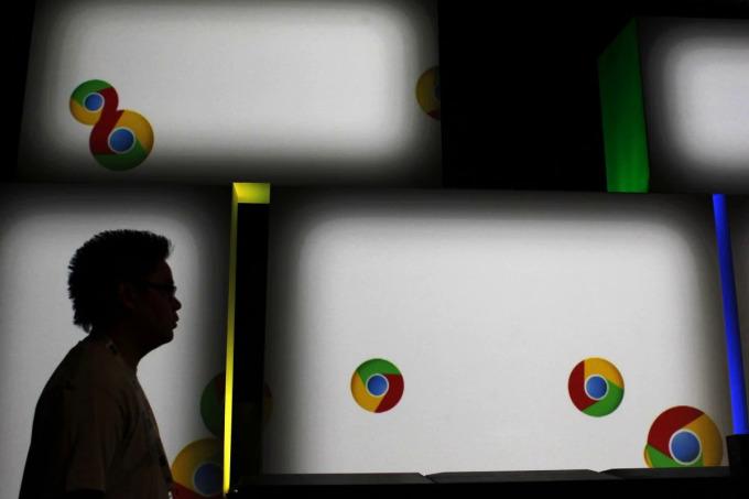Tiện ích mở rộng - điểm yếu chết người của Chrome