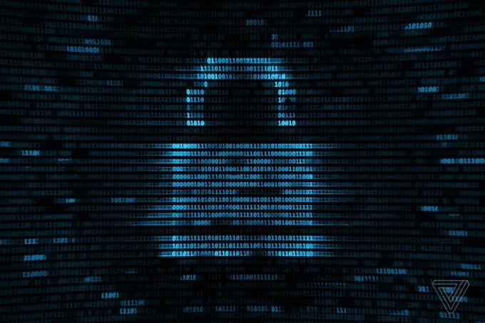 Nhiều công ty Mỹ đang vào tầm ngắm điều tra của FTC. Ảnh: The Verge.