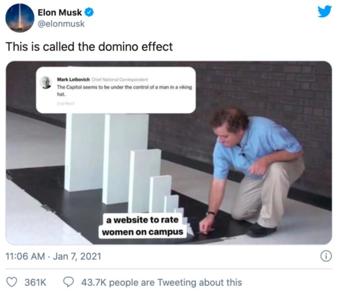 Bốn năm xung đột của Elon Musk và Mark Zuckerberg