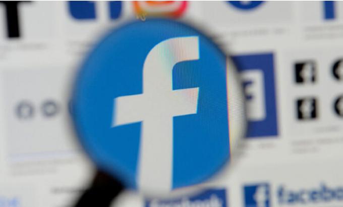 Các tin nhắn của người dùng trên Messenger có thể bị Facebook giám sát. Ảnh: SmartphoneBD.