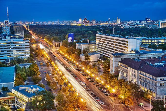 Ảnh: TU Berlin.