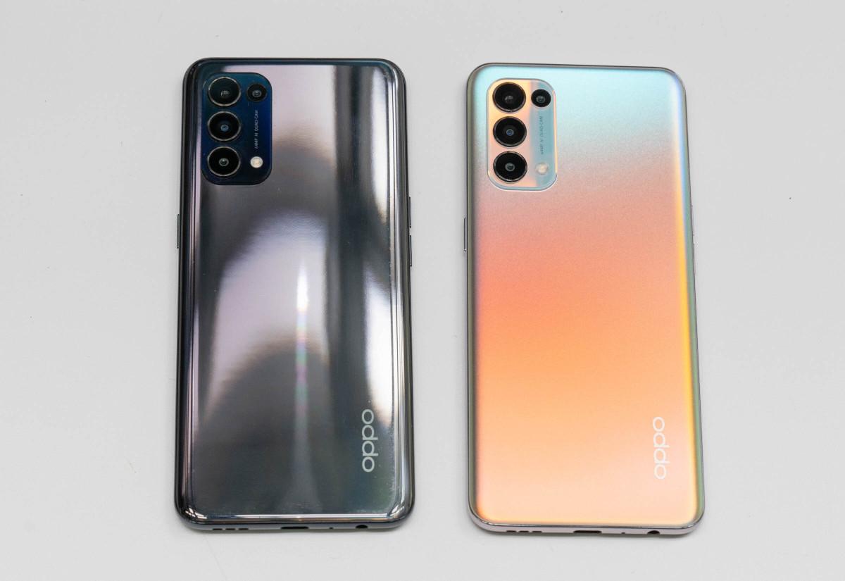 7 smartphone nổi bật giá 10 - 12 triệu đồng