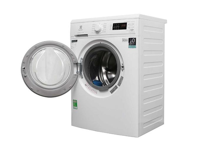 4 lựa chọn máy giặt kiêm sấy tầm giá 10 triệu đồng