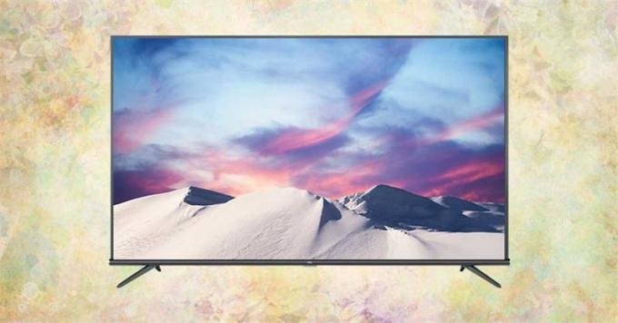 Loạt TV 75 inch giá 25 triệu đồng - 4