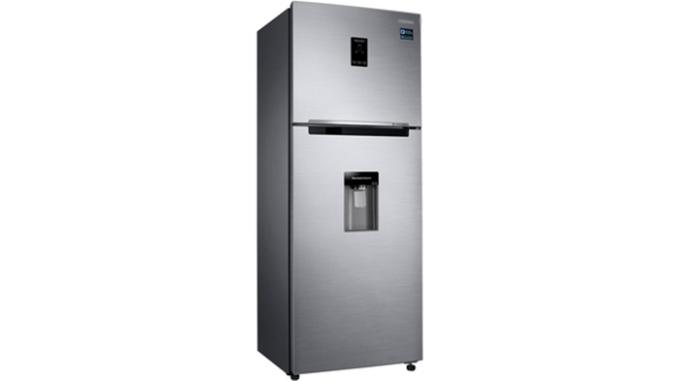 Tủ lạnh trên 300 lít giá dưới 10 triệu đồng - 4