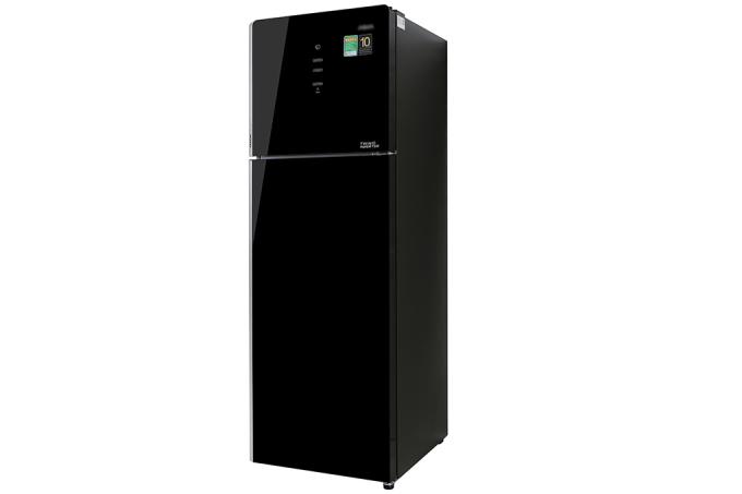 Tủ lạnh trên 300 lít giá dưới 10 triệu đồng - 1