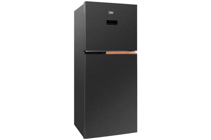 Tủ lạnh trên 300 lít giá dưới 10 triệu đồng
