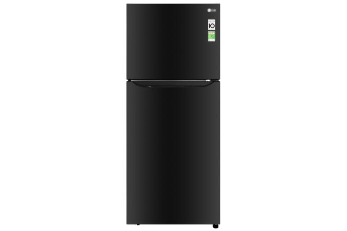 Tủ lạnh trên 300 lít giá dưới 10 triệu đồng - 2