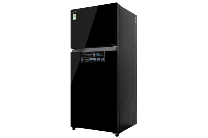 Tủ lạnh trên 300 lít giá dưới 10 triệu đồng - 3