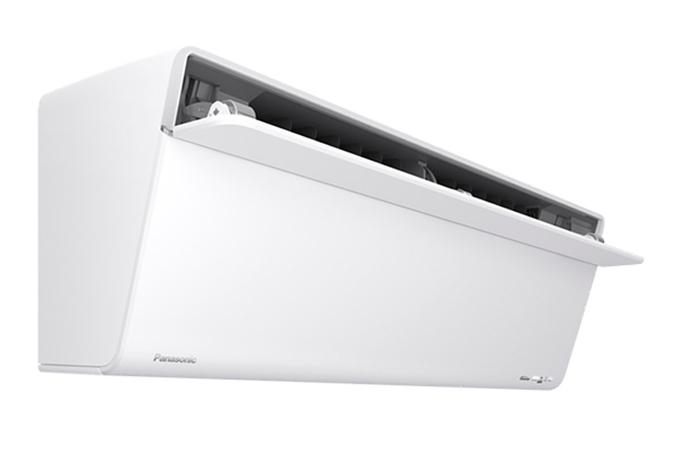 Panasonic Inverter CU/CS-VU9UKH-8.
