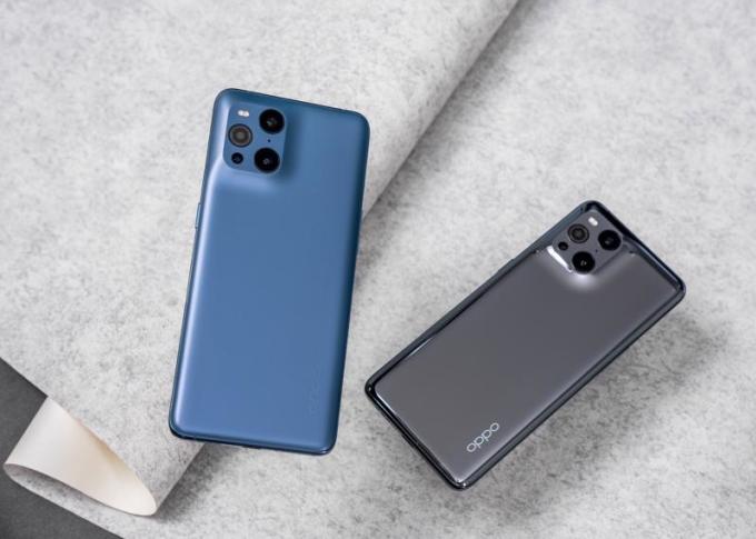 Loạt smartphone Android mạnh nhất hiện nay - 3