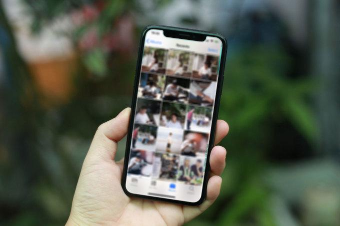 Hệ thống phát hiện ảnh lạm dụng trẻ em trên máy người dùng của Apple đang gặp phải làn sóng phản đối mạnh mẽ trên phạm vi toàn cầu.