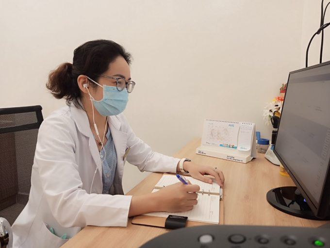 Nền tảng GapoWork là giải pháp hữu ích để giải quyết vấn đề kết nối và trao đổi công việc cho các y bác sĩ.