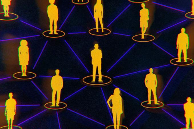 BGP - thủ phạm khiến Facebook sập toàn cầu